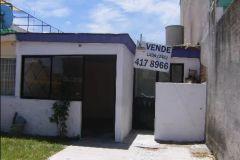 Foto de casa en venta en Villas del Sabinal, Chiautempan, Tlaxcala, 5359735,  no 01