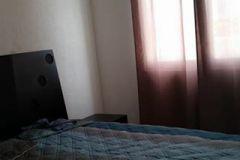 Foto de casa en renta en Benito Juárez, Apodaca, Nuevo León, 4786378,  no 01