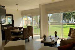 Foto de casa en condominio en venta en La Zanja O La Poza, Acapulco de Juárez, Guerrero, 5097262,  no 01