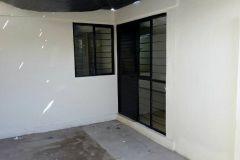 Foto de casa en venta en Azaleas, Soledad de Graciano Sánchez, San Luis Potosí, 5143721,  no 01