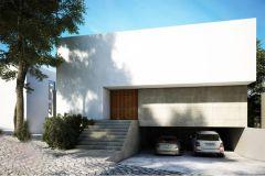 Foto de casa en condominio en venta en Del Carmen, Coyoacán, Distrito Federal, 5030988,  no 01