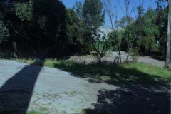 Foto de terreno comercial en venta en Lomas Altas, Miguel Hidalgo, Distrito Federal, 5269179,  no 01