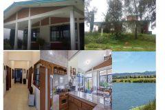 Foto de rancho en venta en Amealco de Bonfil Centro, Amealco de Bonfil, Querétaro, 4689481,  no 01