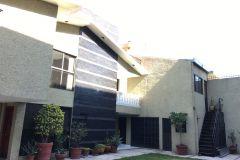 Foto de casa en venta en Leyes de Reforma 3a Sección, Iztapalapa, Distrito Federal, 4595172,  no 01