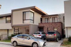 Foto de casa en venta en Los Frailes, Corregidora, Querétaro, 4616669,  no 01