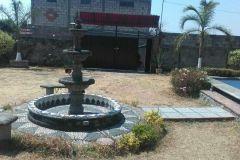 Foto de terreno habitacional en venta en Corral Grande, Yautepec, Morelos, 4957854,  no 01