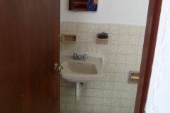 Foto de departamento en renta en Acueducto de Guadalupe, Gustavo A. Madero, Distrito Federal, 4691308,  no 01