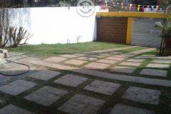 Foto de departamento en venta en Lomas de Cortes, Cuernavaca, Morelos, 3993853,  no 01