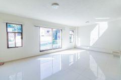 Foto de casa en venta en Don Vasco, Uruapan, Michoacán de Ocampo, 5163809,  no 01