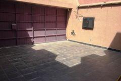 Foto de casa en renta en San Bernardino, Toluca, México, 5082753,  no 01