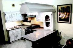 Foto de casa en venta en Jardines de Santa Catarina, Santa Catarina, Nuevo León, 4648421,  no 01