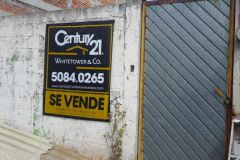 Foto de terreno habitacional en venta en Atlanta 1a Sección, Cuautitlán Izcalli, México, 4566866,  no 01