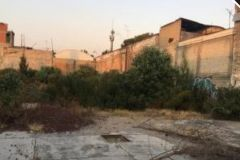 Foto de terreno habitacional en venta en Zacahuitzco, Iztapalapa, Distrito Federal, 5218287,  no 01