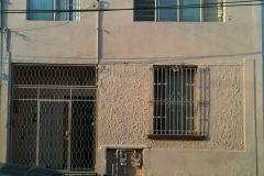 Foto de casa en venta en La Finca, Monterrey, Nuevo León, 4473302,  no 01