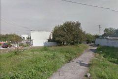 Foto de terreno comercial en venta en Jardines Del Mezquital, San Nicolás de los Garza, Nuevo León, 2424550,  no 01