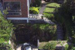 Foto de casa en venta en Vista del Valle II, III, IV y IX, Naucalpan de Juárez, México, 4718183,  no 01
