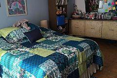 Foto de casa en venta en Asturias, Cuauhtémoc, Distrito Federal, 5402232,  no 01
