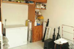 Foto de casa en venta en El Toro, La Magdalena Contreras, Distrito Federal, 4397987,  no 01