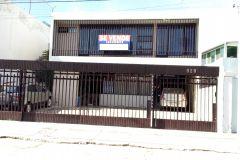 Foto de casa en venta en Jardines del Bosque Centro, Guadalajara, Jalisco, 4271076,  no 01