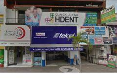Foto de edificio en venta en Centro, Culiacán, Sinaloa, 4713247,  no 01