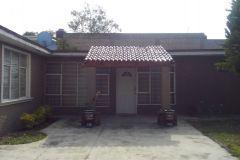Foto de terreno habitacional en venta en San Lorenzo, Iztapalapa, Distrito Federal, 3865182,  no 01