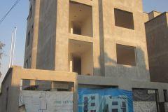 Foto de departamento en venta en Las Américas, Naucalpan de Juárez, México, 4430011,  no 01