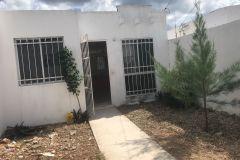 Foto de casa en venta en Tixcacal Opichen, Mérida, Yucatán, 4627426,  no 01