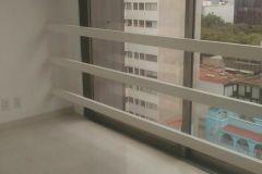 Foto de oficina en renta en Polanco I Sección, Miguel Hidalgo, Distrito Federal, 4403854,  no 01