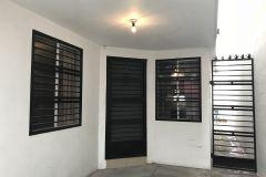 Foto de casa en venta en Santa Cecilia V, Apodaca, Nuevo León, 4541881,  no 01