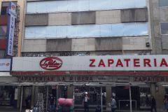 Foto de edificio en venta en San Rafael, Cuauhtémoc, Distrito Federal, 4642958,  no 01