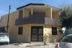 Foto de casa en venta en Jardines Del Canada, General Escobedo, Nuevo León, 4708908,  no 01