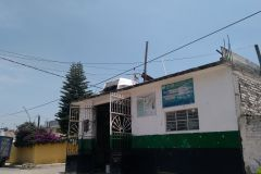 Foto de casa en venta en María Isabel, Valle de Chalco Solidaridad, México, 4720471,  no 01