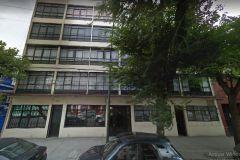 Foto de departamento en venta en Santa Maria La Ribera, Cuauhtémoc, Distrito Federal, 4621343,  no 01
