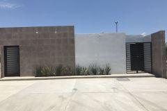 Foto de departamento en renta en Casa Blanca, Hermosillo, Sonora, 5423706,  no 01