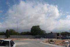 Foto de casa en venta en Villas de San Sebastián, Saltillo, Coahuila de Zaragoza, 5259256,  no 01