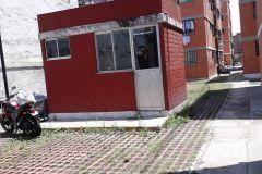 Foto de departamento en venta en Vallejo, Gustavo A. Madero, Distrito Federal, 3992519,  no 01