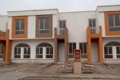 Foto de casa en venta en Providencia Real, San Luis Potosí, San Luis Potosí, 5155939,  no 01