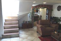 Foto de casa en venta en El Mirador, Naucalpan de Juárez, México, 5242211,  no 01
