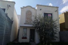 Foto de casa en venta en Vista Hermosa, Reynosa, Tamaulipas, 5393154,  no 01