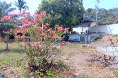 Foto de terreno comercial en venta en Puerto Marqués, Acapulco de Juárez, Guerrero, 5269998,  no 01