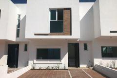 Foto de casa en venta en Cañadas del Bosque, Morelia, Michoacán de Ocampo, 4517382,  no 01