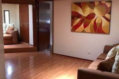 Foto de casa en venta en 5 de Mayo, Toluca, México, 4932554,  no 01