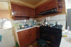 Foto de departamento en venta en Los Olivos, Tláhuac, Distrito Federal, 4185966,  no 01