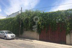 Foto de terreno habitacional en venta en El Campanario, Zapopan, Jalisco, 4685320,  no 01