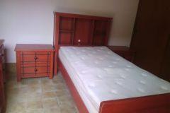 Foto de departamento en renta en Flamboyanes, Tampico, Tamaulipas, 5419638,  no 01
