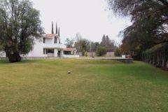 Foto de casa en venta en Tequisquiapan Centro, Tequisquiapan, Querétaro, 5405212,  no 01
