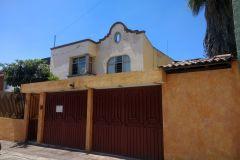 Foto de casa en venta en El Dorado, Morelia, Michoacán de Ocampo, 5248028,  no 01