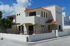 Foto de casa en venta en San José del Cabo Centro, Los Cabos, Baja California Sur, 1625925,  no 01