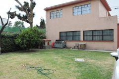 Foto de casa en venta en San Andrés Tetepilco, Iztapalapa, Distrito Federal, 5311317,  no 01
