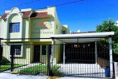 Foto de casa en renta en Colinas Del Pedregal, Reynosa, Tamaulipas, 5405299,  no 01